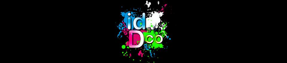 IdDco