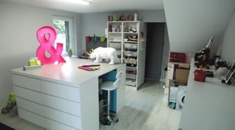 iddco_atelier